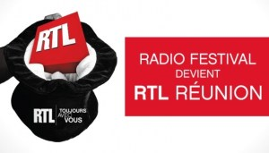 rtlreunion