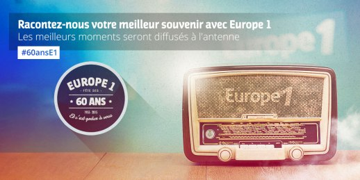 europe1-60ans