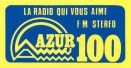 azur100