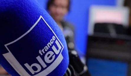 bleu-micro