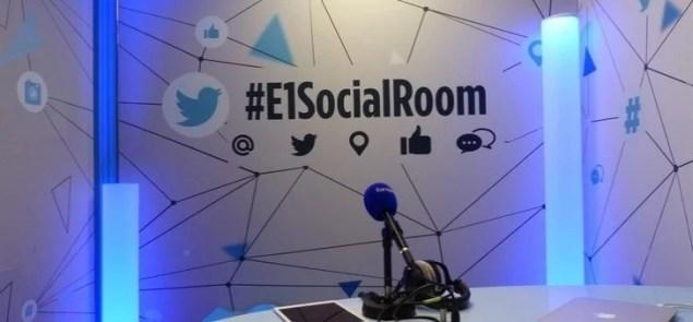e1socialroom