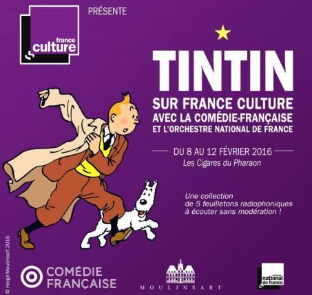 fculture-tintin