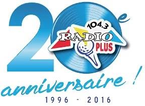 radioplus-20ans