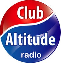 club altitude radio