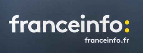 franceinfo16