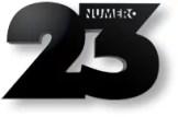 numero23