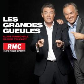 rmc-grandesgueules