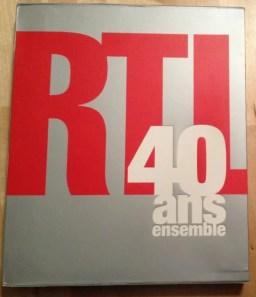 rtl40ans