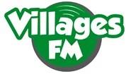 villagesfm