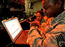 Security Test Engineering