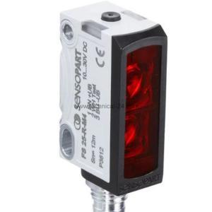 photo sensors حساسات ضوئية