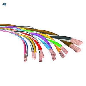 wire(أسلاك كهربائية )