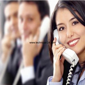Services&IT solution&consultancy الخدمات وحلول تكنولوجيا المعلومات والاستشارات