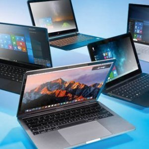 Used Laptops&TAB افضل-اللابتوبات-المستعملة