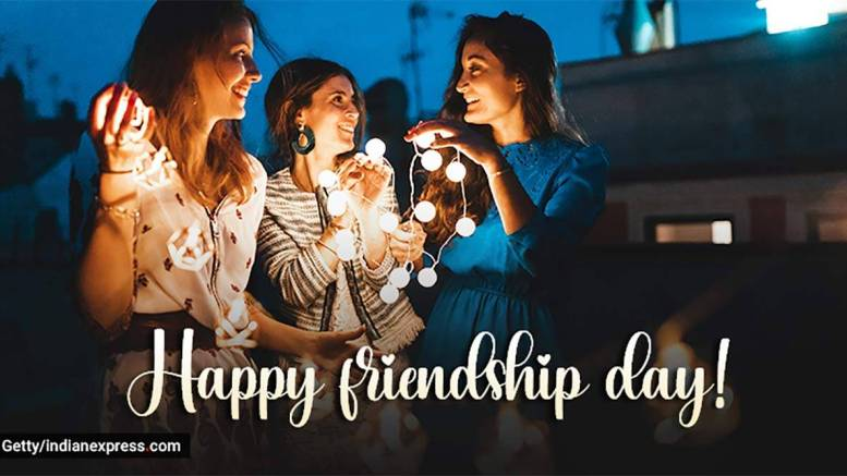 Feedback happy friendship day quotes in hindi happy friendship day quotes, wishes happy friendship quotes happy friendship day status happy friendship day 2020 happy friendship day quotesmarathi friendship day messages in english