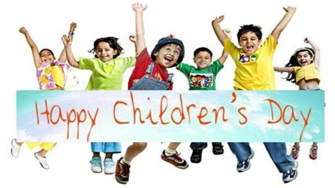 international children's day date when is children's day in 2021 when is children's day in 2020 happy international children's day international children's day 2020 theme universal children's day national children's day theme 2020 when is children's day in in