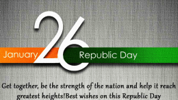 republic day images; republic day wallpaper 2020 republic day images hd 2020; republic day images; happy republic day 2020; happy republic day wishes 2020; republic day wallpaper 2020; republic day images hd 2020; republic day images 2020; republic day images hd 2020; independence day images hd; republic day images pictures; happy republic day; republic day images hd 2020; republic day parade images; independence day images free download;