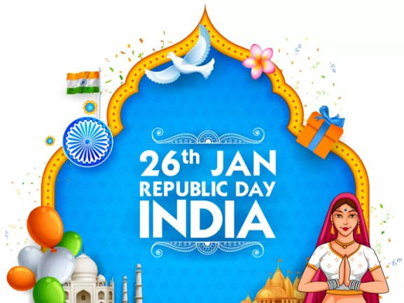 republic day wishes 2020; happy republic day wishes 2019; republic day message 2019; independence day wishes; happy republic day wishes 2020; new year wishes; republic day wishes greetings; happy 70th republic day wishes; republic day status; republic day par status; republic day facebook shayari; republic day attitude status in english; best lines for republic day in hindi; republic day fb; wishes shayari; fb status gantantra diwas;