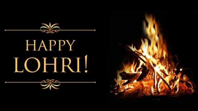 happy lohri Gifs 2020; happy lohri wishes for wife; happy lohri images; lohri quotes in punjabi; happy 1st lohri wishes; happy lohri drawing; personalized lohri wishes; happy lohri 2020; happy lohri drawing; happy lohri wishes; lohri festival 2020; happy lohri gif 2020; happy lohri slogan; lohri chart drawing; lohri scene drawing easy; lohri drawing easy; lohri chart ideas; lohri scene painting; diwali drawing; baisakhi drawing; holi drawing 2020;; 2020 Lohri Animated GIF