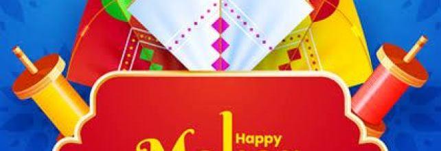 makar sankranti 2020 gujarat; 2020 makar sankranti kab hai; 2020 sankranti date; sankranti 2020 calendar; poush sankranti 2020; makar sankranti 2030; makar sankranti 2019 timing; makar sankranti timing 2018; happy makar sankranti quotes; happy makar sankranti 2019; makar sankranti wishes in hindi; makar sankranti wishes in English; happy sankranti wishes; happy makar sankranti photo; sankranti wishes in telugu; sankranti wishes in kannada; makar sankranti pictures; makar sankranti images Marathi; makar sankranti shayari photo; sankranti festival images; makar sankranti 2019 in English; makar sankranti sms in English; makar sankranti romantic shayari; sankranti caption;
