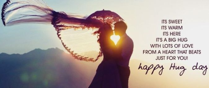 happy hug day 2019 date; hug quotes; hug day quotes in hindi; kiss day quotes; hug day 2020; friends hug day; hug messages for friends; hug text messages; hug messages for friends; love hug messages; hug day 2019; happy hug day 2019; hug quotes; hug day messages;hug text messages; hug day quotes in hindi;happy hug day date; hug day quotes for boyfriend; happy kiss day quotes; first hug status; 10 february day; farwari day list; valentines day week; valentines day date sheet; hug day images for husband; whatsapp hug pic; hug images; hug day 2019; promise day images; rose day photo; happy hug day 2019 date