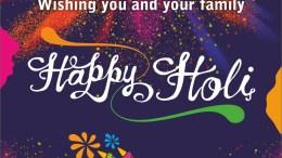 holi par shayari; holi sms in hindi shayari; holi shayari 2019; holi shayari in hindi for girlfriend; holi shayari 2019 in hindi; holi shayari in english; bhojpuri holi shayari; happy holi wishes in hindi; Holi par shayari; holi sms in hindi shayari; bhojpuri holi shayari; holi shayari 2019; holi shayari in english; holi shayari image; holi shayari 2019 in hindi; love shayari; Holi ki shayari photos; holi images; Holi par shayari; holi shayari in hindi for girlfriend; holi shayari 2019; holi sms in hindi shayari; holi shayari in english; holi shayari 2019 in hindi; bhojpuri holi shayari; holi ki shayari hindi me; Happy holi photo downloading; happy holi images hot holi pictures; holi free images; holi pictures for drawing; pictures related to holi; holi images download; best images of holi; happy holi ka photo download;