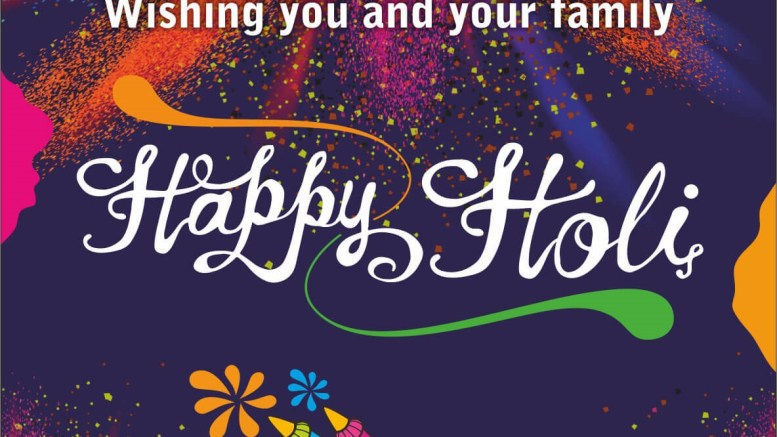 holi par shayari; holi sms in hindi shayari; holi shayari 2019; holi shayari in hindi for girlfriend; holi shayari 2019 in hindi; holi shayari in english; bhojpuri holi shayari; happy holi wishes in hindi; Holi par shayari; holi sms in hindi shayari; bhojpuri holi shayari; holi shayari 2019; holi shayari in english; holi shayari image; holi shayari 2019 in hindi; love shayari; Holi ki shayari photos; holi images; Holi par shayari; holi shayari in hindi for girlfriend; holi shayari 2019; holi sms in hindi shayari; holi shayari in english; holi shayari 2019 in hindi; bhojpuri holi shayari; holi ki shayari hindi me; Happy holi photo downloading; happy holi images hot holi pictures; holi free images; holi pictures for drawing; pictures related to holi; holi images download; best images of holi; happy holi ka photo download;