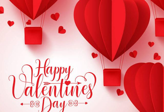 Happy Valentines Day Wishes; valentines day wishes to others; valentine wishes for boyfriend; valentine wishes for girlfriend; valentine day wishes for everyone; happy valentine day wishes quotes; valentine's day wishes for crush; happy valentines day babe; happy valentines day message to family; valentines day images 2019; valentines day images for lovers; valentines day images for friends; valentines day images free download; valentine day images with quotes; valentine images of love; happy valentines day messages; valentines day images 2020; valentine day messages love; happy valentines day; happy valentine day quotes; valentine messages for boyfriend; valentine messages for girlfriend; valentine messages for friends; valentines day sayings for friends; valentines day quotes for wife; valentine day messages love; valentine wishes for boyfriend; valentines day quotes for wife; valentines day wishes to others; happy valentines day; valentine day wishes; happy birthday wishes; valentine day quotes;