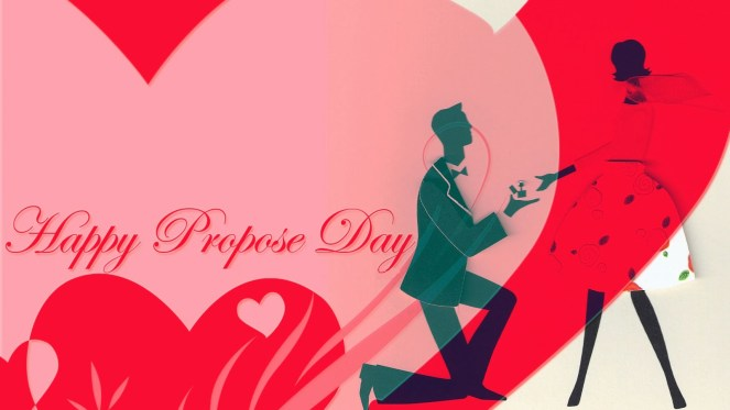 propose day images for girlfriend; propose images for girlfriend; propose day images for boyfriend; propose image hd; propose pic; propose day image shayari; propose day quotes; chocolate day pic; happy propose day anniversary; propose day images for boyfriend; propose day sms; propose day anniversary status; happy propose anniversary; propose day images for girlfriend; happy propose day date ;propose day quotes images;Propose day images for boyfriend download; propose day images for girlfriend; girl proposing boy cute images; girl proposing boy images with quotes; girl propose boy full hd image ;propose images for boyfriend hd; girl proposing boy cartoon images ;girl propose boy pic; ropose day shayari for gf in hindi; propose shayari for gf in hindi; propose day shayari in hindi for girlfriend; best propose shayari in english; ropose day shayari in english; best propose shayari in hindi; propose shayari in hindi for boyfriend; 2 line propose shayari in hindi;