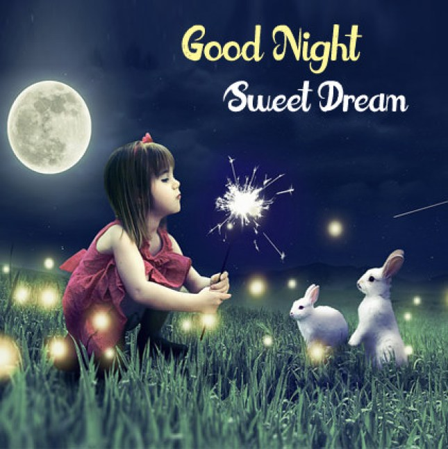 good night images for whatsapp in hindi;good night status;lovely good night images; good night pictures, images;good night image shayari;good night images with love; good night gif;good night images hindi shayari;good night images;good night wishes images; free good night images;good night nature images hd;good night graphics;good night blessings gif;good night 2020 photo;good night photos download 2020;good night status; good night status hindi;good night sad status;night dream status;good night status in hindi for friends;good night quotes in hindi;bad night status;good night whatsapp status in hindi;