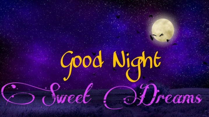 good night messages for friends;heart touching good night messages for friends;funny good night messages;latest good night messages;good night messages in hindi;good night messages in marathi;funny good night messages for boyfriend;long good night messages for her; lovely good night images;good night images with love;cute good night images;good night pictures, images;good night image shayari;good night images for friends;good night images in marathi;good night images for whatsapp in hindi;good night 2020 photo;good night image 2020;good night pictures, images;good night images with love;cute good night images;2019 last good night messages;lovely good night images;good morning images 2020;