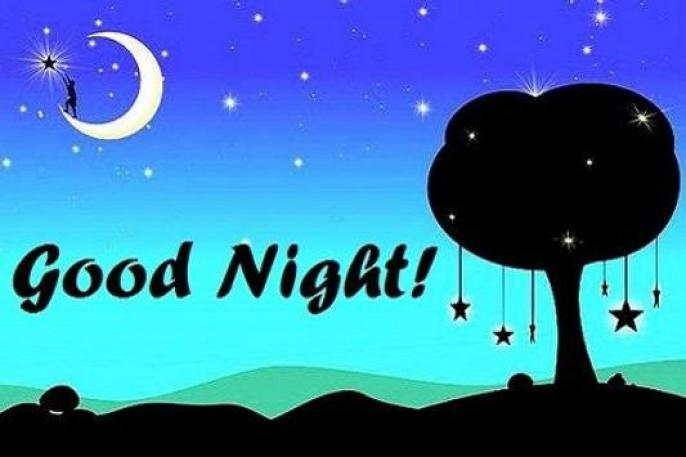 good night images;good night quotes;good night image 2020;good night image download; good night heart images download;good morning 2020 images download;good night 2020 photo; good night gif;good night images in marathi;good night pictures, images;lovely good night images; good night images with love;cute good night images;good night images for friends;free good night images;good night wishes images download;lovely good night images;good night pictures, images;good night images with love;cute good night images;good night image 2020;good night 2020 photo;good morning images 2020;good night images download;