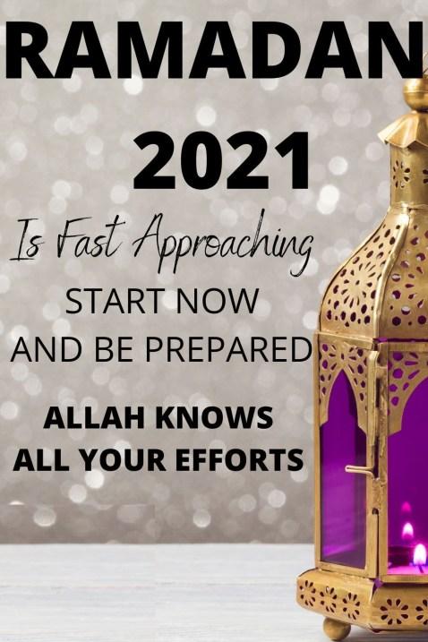 ramzan mubarak images 2021; ramzan mubarak 2021; ramadan mubarak 2021 date; ramadan 2021; ramadan wishes 2021; ramadan mubarak 2021 calendar; ramadan mubarak 2021 quotes; ramzan mubarak status; ramzan mubarak 2021; ramzan mubarak status; ramzan mubarak images 2021 download; ramadan mubarak wishes 2021; ramadan mubarak 2021 date;ramzan mubarak images 2021 in urdu; ramzan mubarak dp with name;