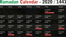 ramadan 2020 dubai; ramadan 2020 turkey; ramadan 2020 prayer times; islamic calendar 2020 ramadan; ramadan 2020 morocco; ramadan 2020 egypt; eid 2020; ramadan 2029; ramadan 2020 dubai; ramadan 2020 prayer times; islamic calendar 2020 ramadan; ramadan 2020 turkey; ramadan 2020 egypt; eid 2020; ramadan 2020 morocco; ramadan 2020 iftar time; ramadan quotes in arabic; ramadan quotes in english; ramadan quotes from quran; best ramadan quotes; ramadan quotes in hindi; islamic quotes for ramadan; ramadan reminder quotes; ramadan quotes in urdu; ramadan ringtone; ramadan kareem mp3 download; ramadan calendar 2019 pdf; ramadan nasheed mp3 download; ramadan calendar 2019 india pdf; ramadan background music free download; ramzan songs in hindi mp3 download; eid ul fitr 2019 images;