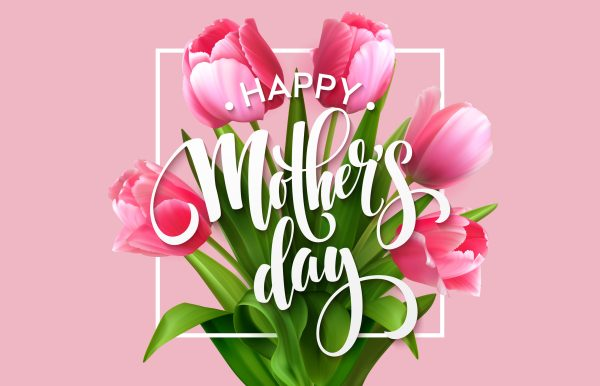 happy mothers day; happy mothers day quotes; happy mothers day wishes; happy mothers day love quotes; happy mother's day wishes; happy mother's day quotes; happy mother's day wishes for all moms; happy mother's day messages; happy mothers day to all mother's; happy mother's day wishes messages; happy mother's day card; happy mothers day messages to friends;