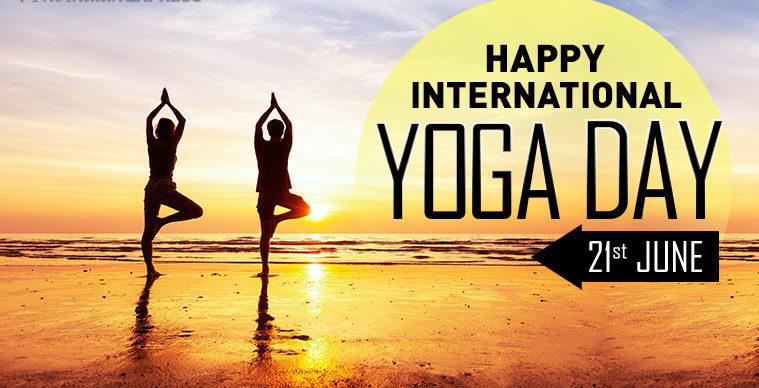 yoga day quotes in hindi; yoga quotes; yoga day slogan in english; yoga day thought; happy international yoga day quotes; yoga message of the day; yoga day quotes for kids; quotes for yoga class;