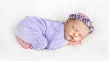 which month born baby are beautiful june born female personality june born female characteristics 10 things to expect when in a relationship with a june born june born female love life june birthday month june born qualities negative traits of june born