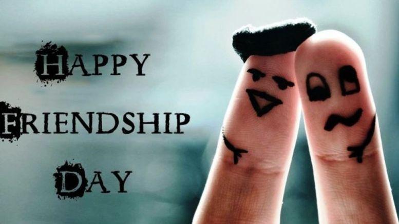 Friendship Day WhatsApp Status Download; happy friendship day whatsapp status; cute friendship day whatsapp status; happy friendship day status; friendship day status 2021; best friendship day status 2021; happy friendship day 2021; friendship day; happy friendship day status;