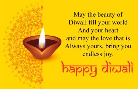 happy diwali wishes in english happy diwali wishes in hindi short diwali wishes diwali sms in hindi happy diwali wishes quotes, messages diwali quotes in english diwali message for students happy diwali wishes 2021