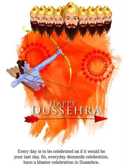 dussehra wishes in hindi happy dussehra 2020 happy birthday wishes happy new year 2021 images dussehra 2020 date diwali wishes dasara 2021 happy dhuleti wishes