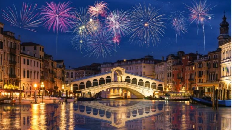 where to celebrate new year 2021 in usa; best places to go for new years 2021; where to spend new year's 2021; best places to celebrate new year in india; best places to go for new year's in usa 2021 covid; best places for new year's 2022; best places for new year 2020; where to go for new years eve 2021;