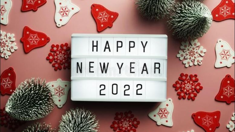 happy new year 2021 wishes happy new year in advance message new year 2021 wishes motivational happy new year 2021 wishes for lover happy new year 2021 in advance free happy new year 2021 messages