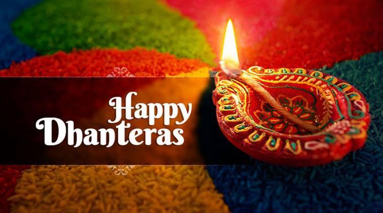 dhanteras 2020 dhanteras wallpaper happy birthday wishes happy dhanteras 2021 happy dhanteras 2020 date happy new year 2021 images