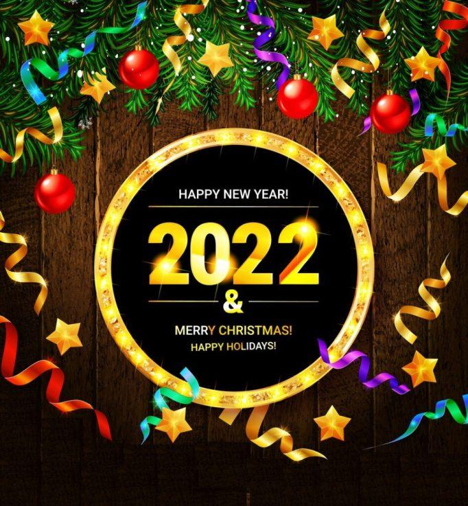 happy new year wishes 2021 happy new year wishes quotes messages new year wishes for 2021 new year wishes 2021 quotes short new year wishes new year wishes 2021 covid happy new year 2021 wishes for best friend happy new year status