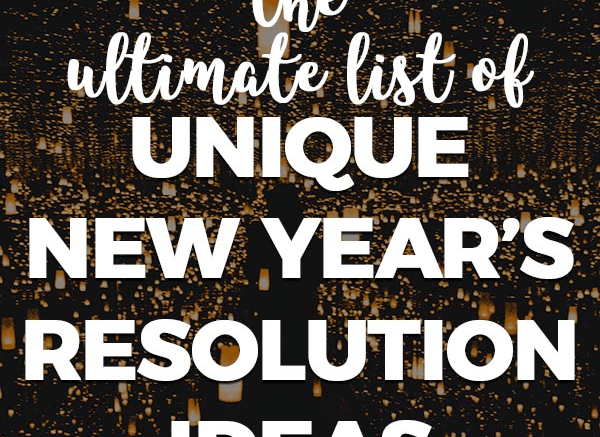new year resolutions 2022; happy new year resolutions 2022; happy new year; new year resolutions; best new year resolutions;