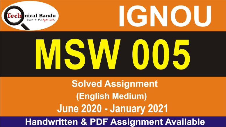 msw course; msw in india; msw admission 2020; msw course in hindi; msw scope; msw course fees; msw college; msw eligibility