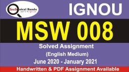 msw course; msw in india; msw admission 2020; msw course in hindi; msw scope; msw course fees; msw eligibility; msw admission 2020 last date