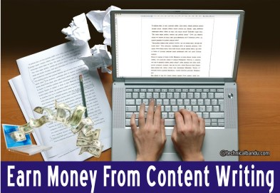 how to earn money from content writing; make money from content writing job; earn money from content writing job; how to earn money from content writing in india; write articles and earn money in india for students; online content writing jobs for students; how to make money writing from home; how to earn money by writing poems in india; online content writing jobs from home; income from writing work in india; how to earn money by writing short stories in india;