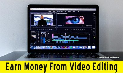 earn money from video editing; how to earn money by video editing in india; viedit; freelance video editing; video editing work from home jobs; video editing jobs for beginners; how to become a video editor; upwork video editing; how to find freelance video editing jobs;