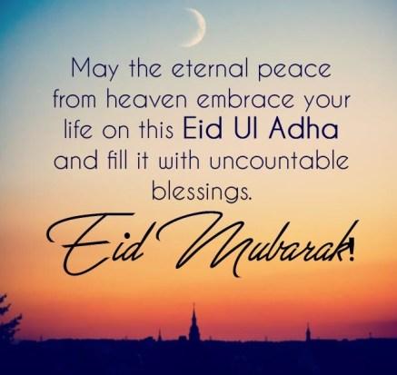 eid mubarak wishes 2021; eid mubarak wishes 2021; eid mubarak wishes in hindi; eid mubarak wishes 2021; eid al-adha eid mubarak; eid ul-fitr 2021 greeting cards; eid greetings for kids; happy eid ul-fitr wishes, quotes; happy eid mubarak wishes; eid mubarak wishes 2021; eid ul-fitr wishes; eid mubarak wishes in hindi; eid mubarak wishes 2021; happy id wishes; eid al-adha eid mubarak; eid ul-fitr 2021 greeting cards; pictures of eid al adha celebrations; eid ul adha images download; eid ul fitr pictures; eid al adha pictures images; eid ul-fitr 2021; eid ul adha mubarak 2021; eid ul-adha 2021 in india; eid ul-fitr 2020 in india; eid ul adha 2021 in pakistan; eid ul adha 2021 bangladesh; eid ul adha 2021 usa; eid ul-adha 2021 in india; muharram 2021; eid ul adha 2021